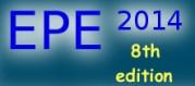 EPE - 2014