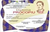DiplomaProcopiu1