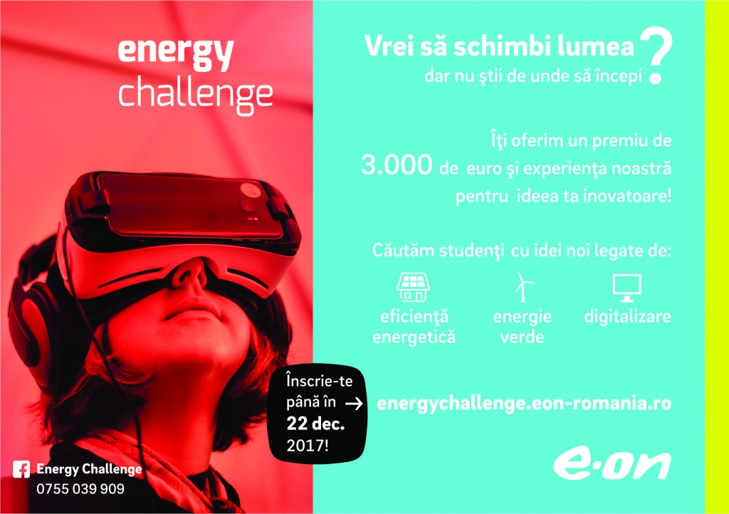 Poster Energy challenge_2018