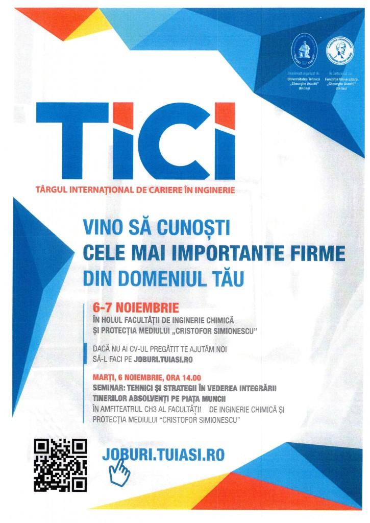 Afis final TICI 2018_6_7 nov2018_Hol FAC_ICPM-1