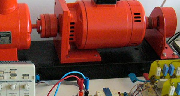 Utilizări, acţionări şI automatizări industriale