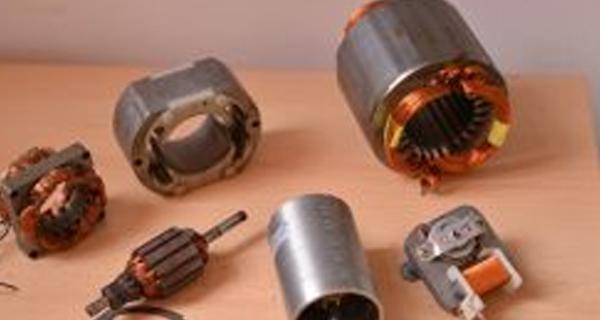 Electrotehnică
